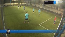 Mephisto Vs Les collegues - 21/07/16 21:15 - Masters ligue5 Antibes - Antibes Soccer Park