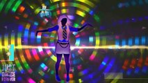 Just Dance 2017 - Scream & Shout by Will.i.am ft. Britney Spears - Fanmade Mashup.