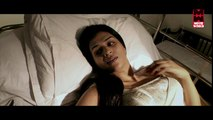 Malayalam Actresses Hot Navel Show 2016#Malayalam Bedroom Romance#Malayalam Hot Movie Full Movie