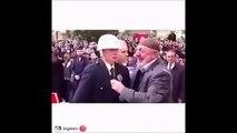 Darbe'den geriye kalan kareler. Türkiye'yi ağlattı. 16.07.2016 Derleme Video