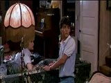 Pesadilla en Elm Street - A Nightmare on Elm Street (1984) - Original Theatrical Trailer