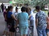 Centar za kulturu Majdanpek organizuje radionice za decu, 21. jul 2016. (RTV Bor)
