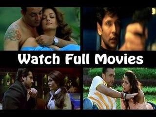IDream Production | Watch Full Length Bollywood Hindi Movies