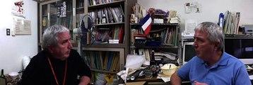 25 - On m'appelait Petit Pain - ジレジル - Gilles et Gillou - フランス語講座