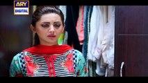 Watch Guriya Rani Last Episode on Ary Digital in High Quality 21st July 2016