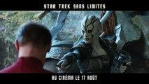 Star Trek Sans Limites - Scotty rencontre Jaylah (VF)