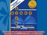 For you Money Book: Cash Flow Ideas for Wealth Creation: Inspiring Experiences of Self-Made