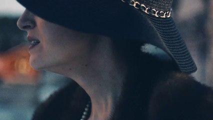 Mafia III - La mort vous va bien trailer de Mafia III