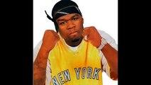 "50 Cent ft. Tony Yayo - C.R.E.A.M. freestyle - ""24 Shots"" mixtape (2003)"
