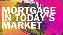 Local Records Office Mortgage In Today's Market - Los Angeles, CA