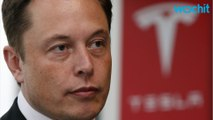 Elon Musk Unveils Master Plan for Tesla Motors
