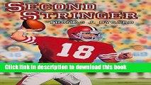 [Download] Second Stringer [Download] Online