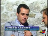 Intervista a Domenico CARTOLANO 17-11-2010.mp4