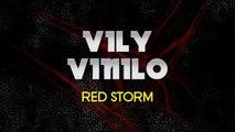 Vily Vinilo - Red Storm (Patrick Mendes Remix)
