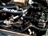 essai moteur renault 25 v6 turbo