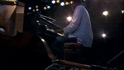 Randy Weston - Blues For Strayhorn