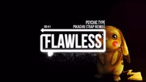 Pokemon GO - Music Remix (Dubstep Music, Trap Music Remix) #1