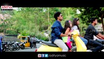 Chal Chalo Chalo Full Video Song - S-o Satyamurthy Video Songs - Allu Arjun, Samantha