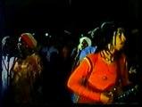 10. Bob Marley & The Wailers - Jah Live [Smile Jamaica Concert]