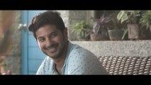 100 Days of Love teaser | Dulquer Salmaan , Nithya Menen | 100 Days of Love Telugu Movie