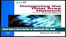 Read Designing the Total Area Network: Intranets, VPNs and Enterprise Networks Explained by Mark