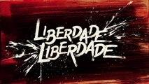 Liberdade, Liberdade: capítulo 11 da novela, quinta, 28 de abril, na Globo
