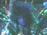 Kiss - Creatures Of The Night - Live 1984