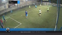 Invictus Vs Les collegues - 21/07/16 22:15 - Masters ligue5 Antibes - Antibes Soccer Park