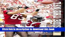 [PDF] The NFC South: The Atlanta Falcons, the Carolina Panthers, the New Orleans Saints, and Tampa