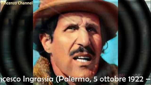 Ciccio Ingrassia