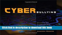Read Cyberbullying: Activities to Help Children and Teens to Stay Safe in a Texting, Twittering,