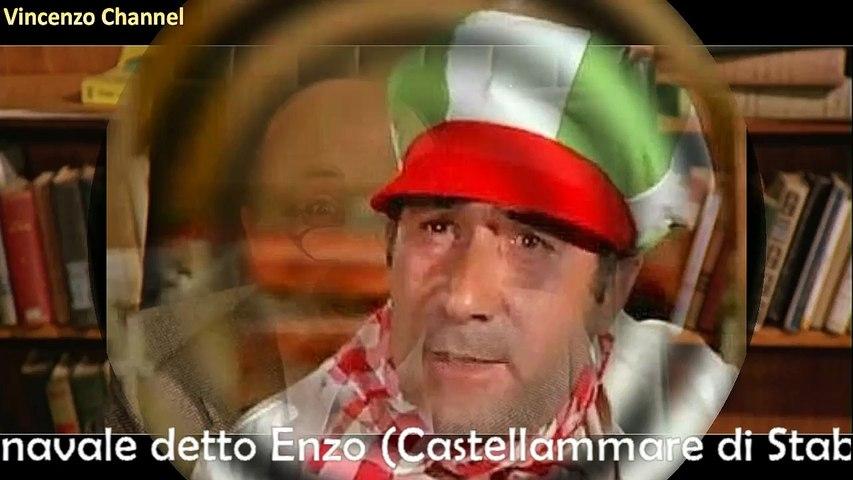 Enzo Cannavale