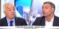 Les (étranges) justifications de l'ambassadeur de Turquie sur la purge des enseignants