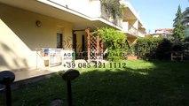 VENDUTO! Appartamento - Villa Raspa (Zona Arca) Rif. 93-22