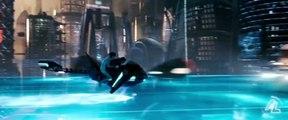 Trailer de Star Wars 8 !! Par un fan... :) - Star Wars Episode VIII Fan Trailer - Star Wars Celebration