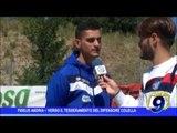 Fidelis Andria | Verso il tesseramento del difensore Colella