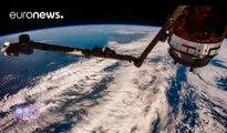 ESA Euronews: Alla scoperta degli ideatori dei robot dello spazio in Canada