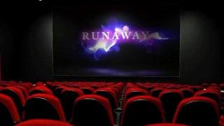 Runaway - Lille Hansen (Official Music-video)