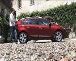 Essai Renault Mégane 3 Estate : un break d'esthète