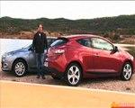 Essai Renault Mégane 3 : la 3e est la bonne