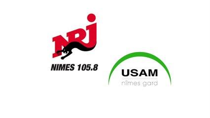 "L'USAM avec ""Enfant Star&Match"""