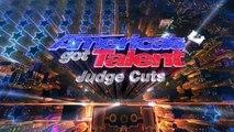 America's Got Talent 2016 Episode 10 Intro Full Judge Cuts Clips S11E10
