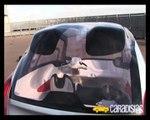 Essai exclusif : Caradisiac a pris les commandes du Peugeot BB1