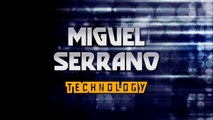 Miguel Serrano - This Is The Sound (Original Mix)