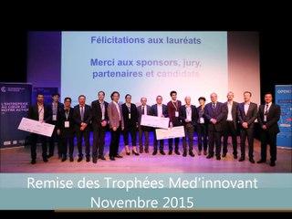 Les événements phares de La Cité en 2015