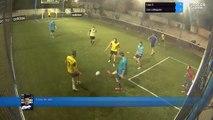 Liga Z Vs Les collegues - 21/07/16 23:00 - Masters ligue5 Antibes - Antibes Soccer Park