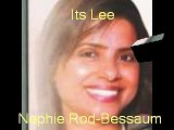 Konkani Song Bessaum By Nephie Rod, Lawrence De Tiracol
