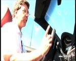 Audi R8 - Mercedes C63 AMG break - BMW M3 Cabriolet - Porsche Cayenne Turbo - Jaguar XKR : plus de 2 200 ch pour tous les goûts ou presque
