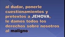 REFLEXION CRISTIANA 27