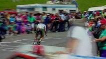 Mag du jour - Étape 19 (Albertville / Saint-Gervais Mont Blanc) - Tour de France 2016